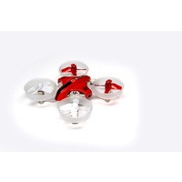 Blade Inductrix Switch RC Drone, RTF, BLH9800