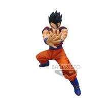 Banpresto Dragon Ball Super Masenko