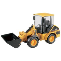 Bruder 1/16 CATERPILLAR Compact Wheel Loader BR02441