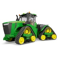 Bruder 1/16 John Deere 9620RX With Track Belts 04055
