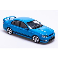 Biante 1/18 FPV BF MKII GT - Bionic Blue BR18309A