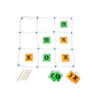BS Toys - Giant Tic Tac Toe