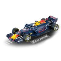 "Carrera Digital 132 Red Bull RB 13 ""D. Ricciardo"""
