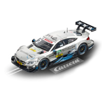 "Carrera Digital 132 Mercedes-AMG C 63 DTM ""G. Paffett #2"" Slot Car"