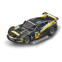 Carrera Digital 132 Corvette C7.R #69 Slot Car
