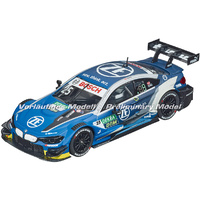 "Carrera Digital 132 BMW M4 DTM ""P.Eng No 25"""