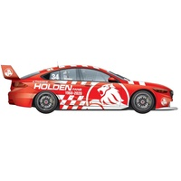 Classic Carlectables 1/18 Scale Holden Wins At Bathurst Commemorative Livery