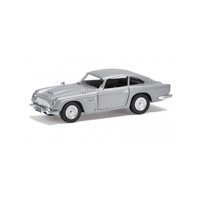 Corgi James Bond - Aston Martin Db5 'Goldfinger'