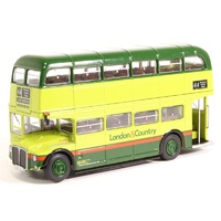 Corgi Routemaster, London & Country, Route 406, Reigate L.T Garage