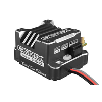 Team Corally Cerix PRO 160 Racing Factory 2-3S ESC 160A