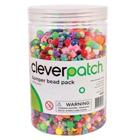 CleverPatch Bumper Bead Pack 450g pack