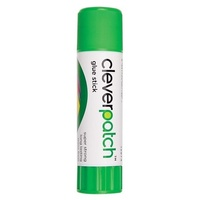 CleverPatch Glue Stick