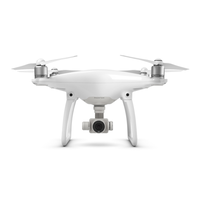 DJI Phantom 4 Advance Plus Drone