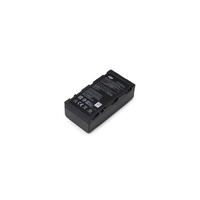 DJI Intelligent 1920mah Battery for Crystalsky Monitor