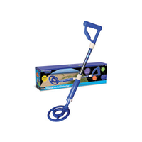 Discovery Kids Digital Metal Detector DKT28