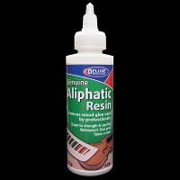 Deluxe Materials Aliphatic Resin 112gm