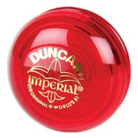 Duncan Yo Yo Classic Assortment (Side Kick)