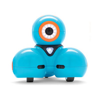 Wonder Workshop Dash - Smart Educational Robot