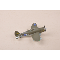 Easy Model 1/72 P-47D-20RE 361 FS-356 FG