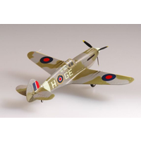 Easy Model 1/72 Tomohawk 11A 1943 349 SQN EAS-37207