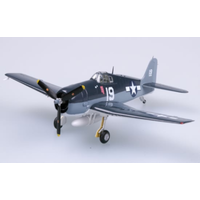 Easy Model 1/72 F-6f Hellcat