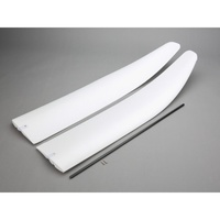 E-Flite Spare Wing, Radian BNF, EFL4702
