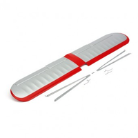 E-Flite Wing For Carbon Cub EFLU1120