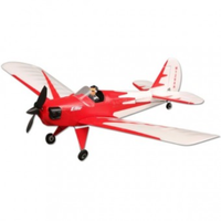 E-Flite UMX Spacewalker RC Plane RTF Mode 1 EFLU2700M1