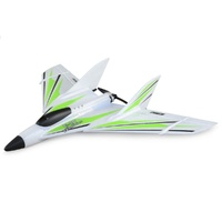 E-Flite UMX F-27 Brushless, BNF Basic, EFLU4250