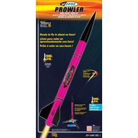 Estes Pro Series II E2X Prowler Launch Set