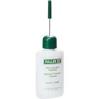 Faller Cleaner Distilate (25ml) FAL-170486