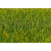 Faller Ground Cover Fibres Grass,Long (30g)