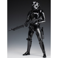 Bandai 1/6 Shadow Stormtrooper