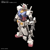 Gundam HG 1/144 RX-78-2 Gundam[Beyond Global]