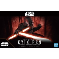 Bandai 1/12 KYLO REN STAR WARS: THE RISE OF SKYWALKER