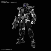 Gundam 30MM 1/144 eEXM-17 ALTO [BLACK] Model Kit