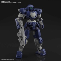 Gundam 30mm 1/144 bEXM-15 PORTANOVA [NAVY] Model Kit