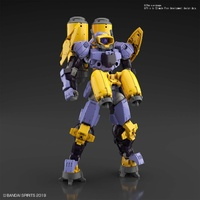 Gundam 30MM 1/144 bEXM-15 PORTANOVA (MARINE TYPE) [PURPLE]
