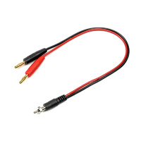G-Force Charge Lead For Glow Starter GF-1200-030