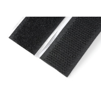 G Force Velcro Self-Adhesive 20mm Wide (50cm) GF-1470-001