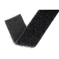 G Force Velcro Back to Back (50cm) GF-1471-001