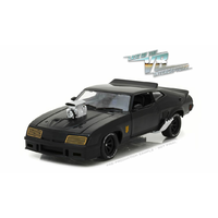 Greenlight 1/24 Last of the V8 Interceptors Movie
