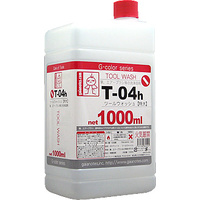 Gaia Notes - Tool Wash L 1000ml (T-04)