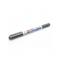 Gunze Mr. Color Gundam Real Touch Marker - Grey 2