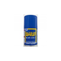 Gunze Mr. Color Spray Gloss Clear 46