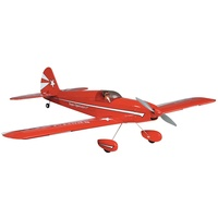 Great Planes ElectriFly Super Sportster EP Brushless ARF