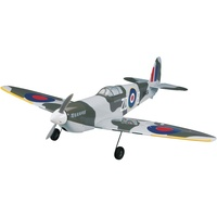 Great Planes ARF .25 Spitfire GP or EP