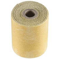 Great Planes Easy-Touch Sandpaper 180 Grit, GPM-R6184