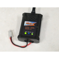 G.T.Power AC Charger Nimh/Nicad 4-8 Cell 2AMP