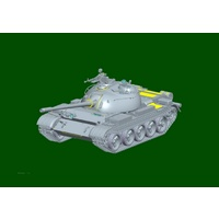 Hobby Boss 1/35 PLA 59 Medium Tank-early